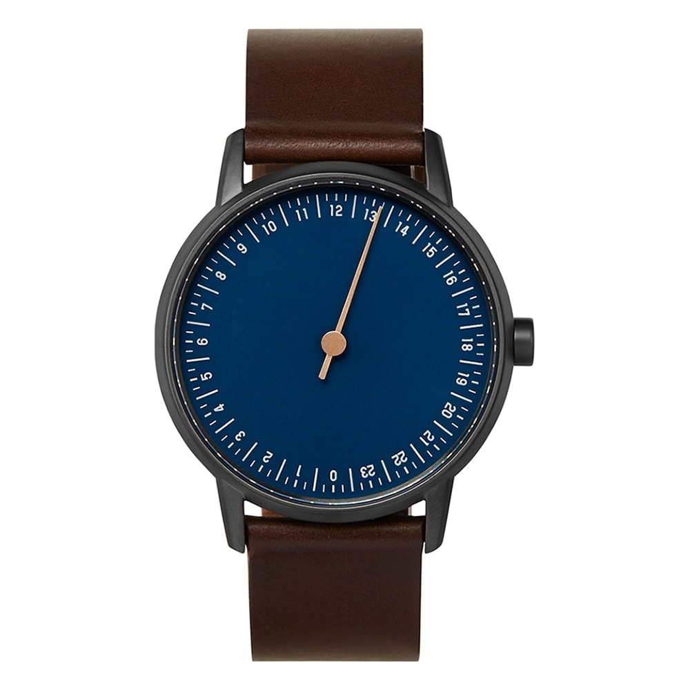 688048c22 HOME - slow watches